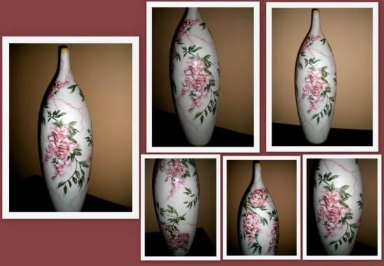 Vaza od Aleny Z