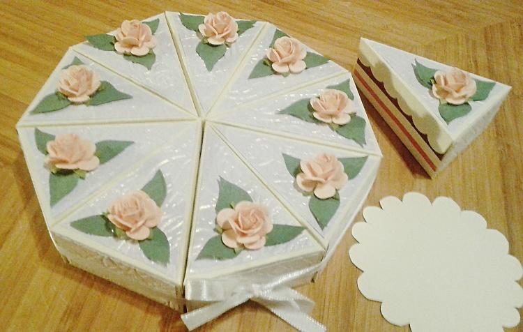 dort z papíru