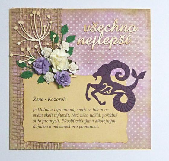prani k narozeninam kamaradce Přání k narozeninám kamarádce | Tvořílci.cz Blog prani k narozeninam kamaradce