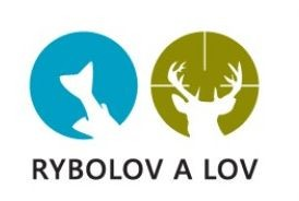 ryblovalov.cz